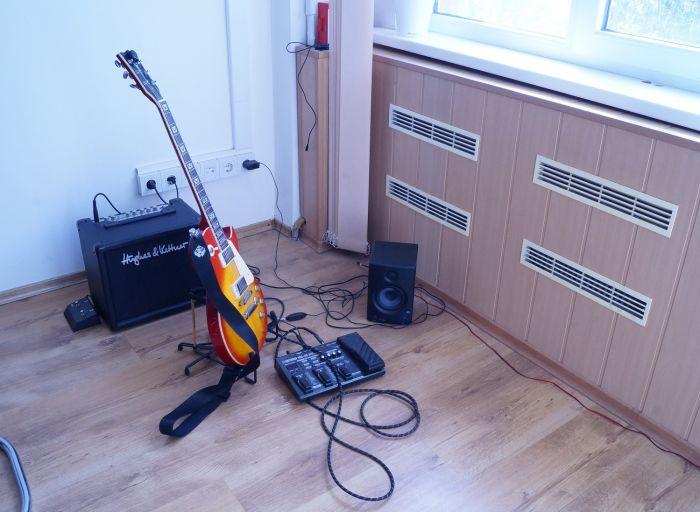 Желтиков_гитара