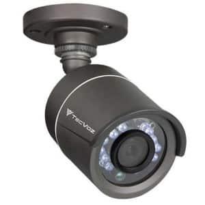 camera-de-seguranca-bullet-300x300
