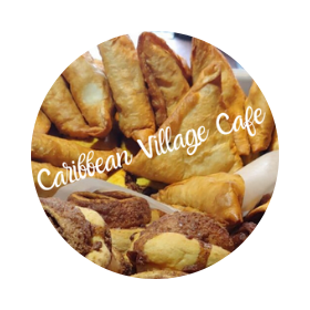 Caribbean Village Cafe
