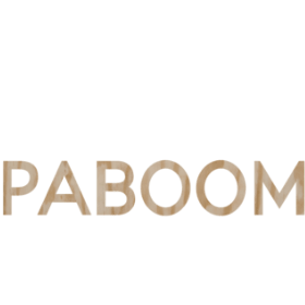 Paboom