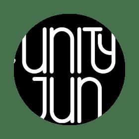 Unity Jun