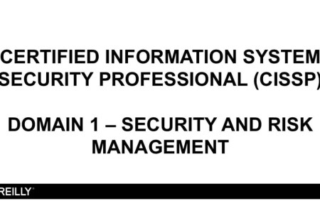 cissp certification requirements » References on Resume | References ...