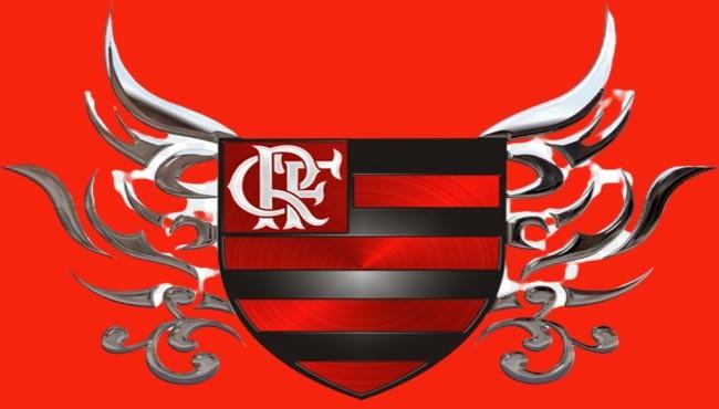 Flamengo football team