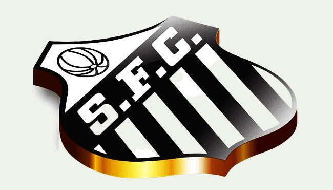 Santos FC football team