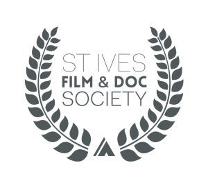 St Ives Film & Documentary Society @ Cohort | United Kingdom
