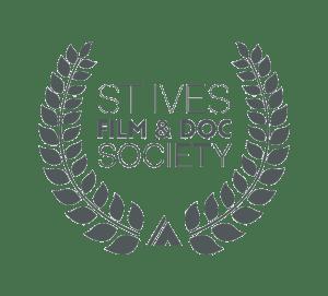 St Ives Film & Documentary Society @ Cohort   United Kingdom