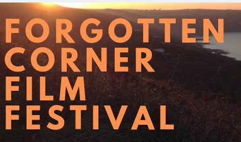 Forgotten Corner Film Festival – Lights, camera, climate action!
