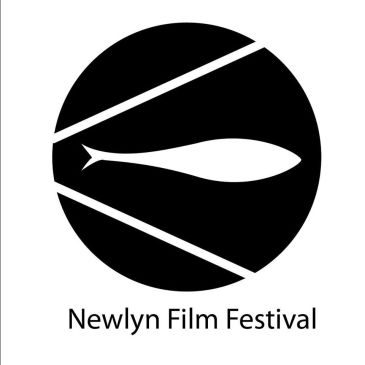 Volunteers needed for Newlyn PZ International Film Festival 2020