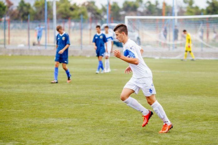 foto: Vedad Drešević