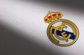 Na pomolu senzacionalan transfer: Evo kog fudbalera Real želi da dovede u januaru