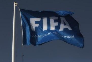 FIFA RL: Crnogorske fudbalerke napredovale