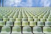 Evo koliko je navijača bilo na utakmicama 12.kola 1.CFL