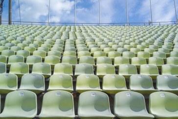 Poznato je na kojoj lokaciji će se graditi Nacionalni stadion
