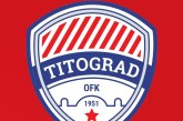 OFK TITOGRAD: Naši fudbaleri više neće…
