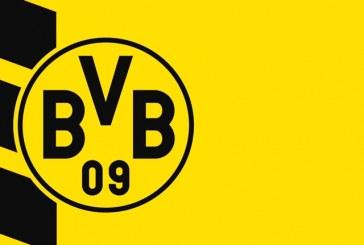 Borusija Dortmund spremna da proda Pulišića, evo koliko traže za njega