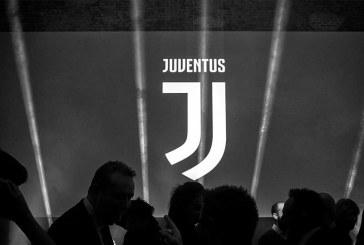 """""""Iz Juventusa su me bukvalno otjerali"""""""