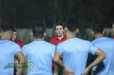 Novi trijumf za Jovovića u Iraku