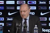 Inter će konačno imati fantastičan tim, Maroti 150 miliona za pojačanja!