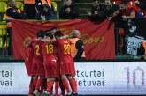 Kosović: Jedva čekamo meč u Beogradu, možemo do prvog mjesta
