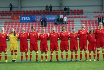 Crna Gora śutra protiv Rumunije