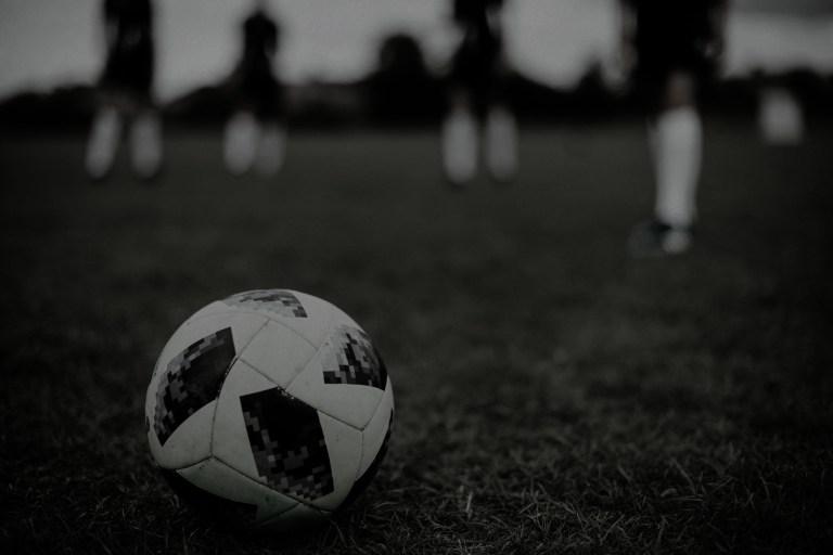 Preminuo legendarni engleski fudbaler