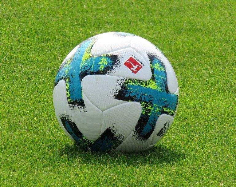 Njemačka radi na povratku navijača na stadione