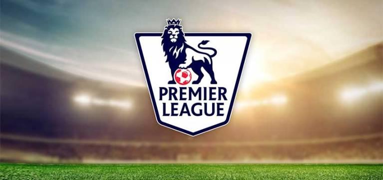 Topdžije za Ligu Evrope ,Lisice za Ligu Šampiona, a Vardi i Obamejang za najboljeg strijelca Premier lige!