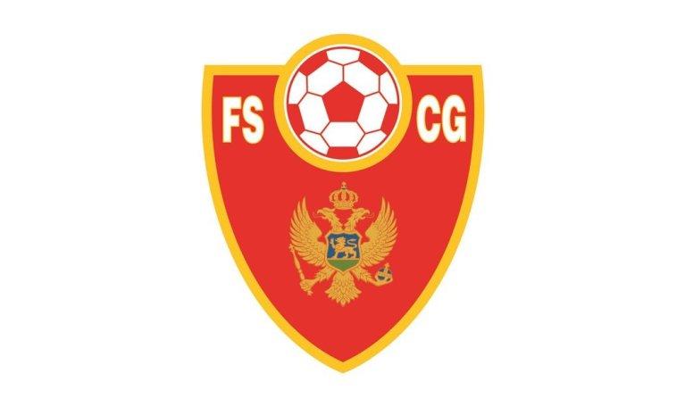 FSCG donio konačnu odluku!