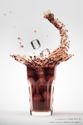 Cola_glass_ODED_ERELL_3D