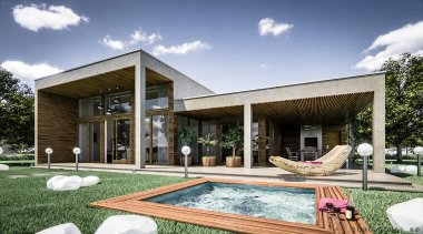 Modern_House_A_Day_Oded_Erell