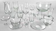CGL_Glassware_Pack_1.0_Glass