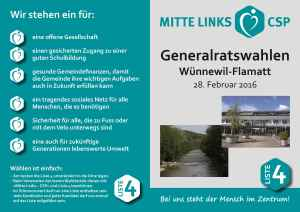 GeneralratwahlenWuennewil_Page_1_small