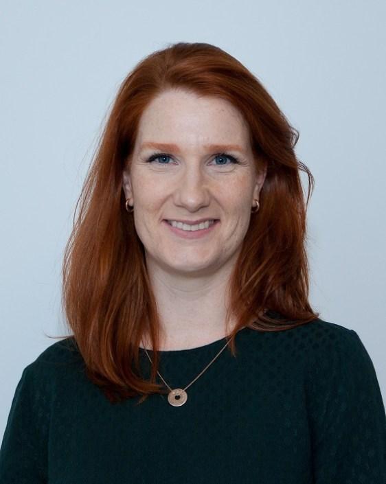 Sophie Tritten