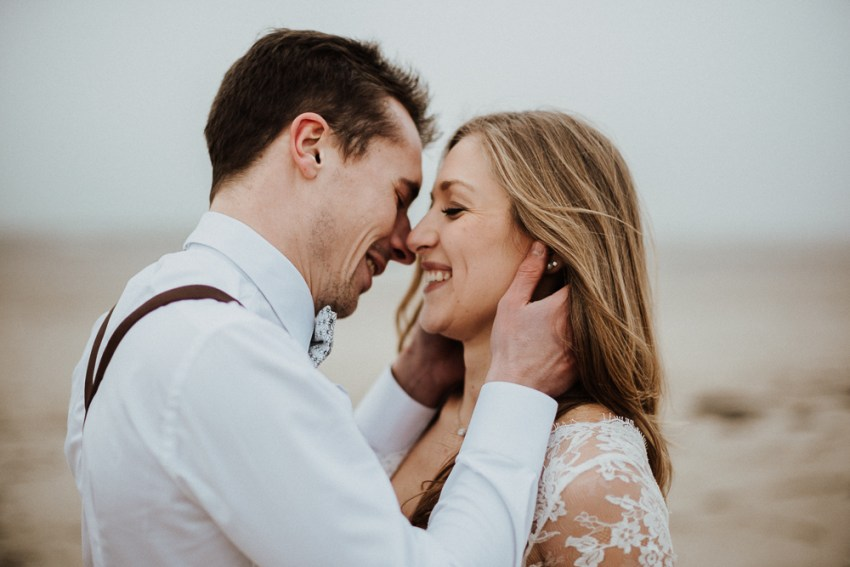 photographe-mariage-reims-marne-2