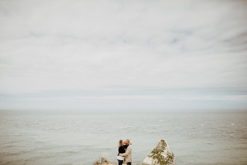 photographe-couple-reims-1