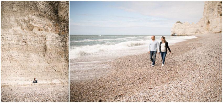 photographe-couple-normandie-reims-marne