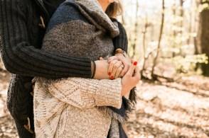 photographe-couple-reims-demande-en-mariage-3