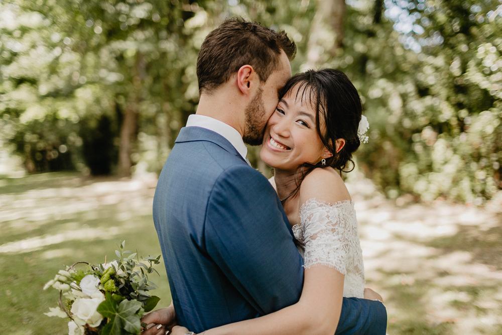 photographe-mariage-nantes-chateau-pigossiere-loire-atlantique