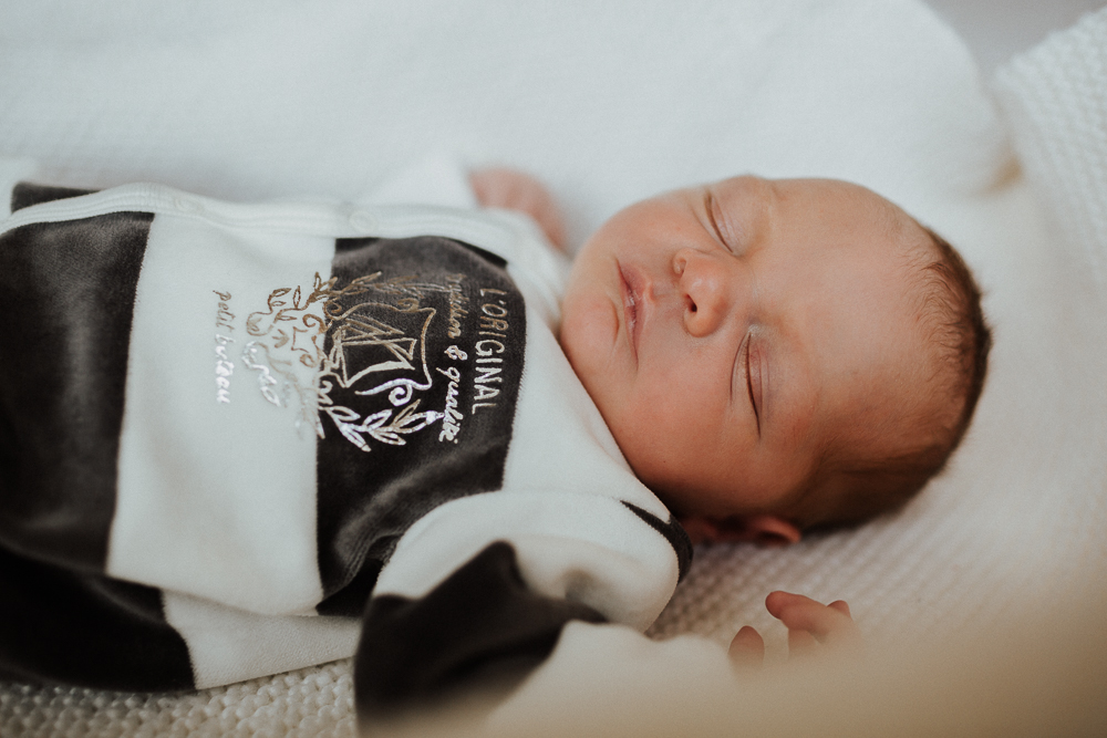 seance naissance maternite reims