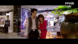 犀利人妻-幸福男不難 (56)