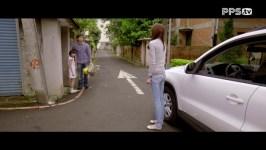 犀利人妻-幸福男不難 (58)
