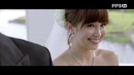犀利人妻-幸福男不難 (72)