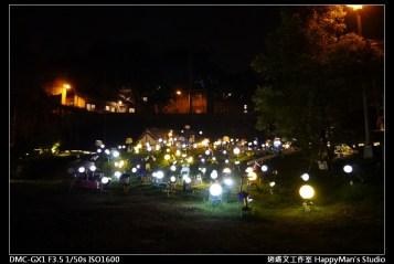 寶藏巖燈節 (19)