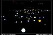 寶藏巖燈節 (26)