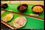 石垣島燒肉美食 (12)