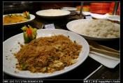 麗星郵輪餐廳美食 (2)