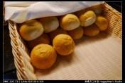 麗星郵輪餐廳美食 (45)