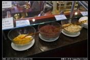 麗星郵輪餐廳美食 (73)