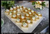 麗星郵輪餐廳美食 (82)