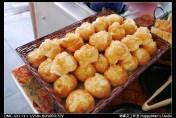麗星郵輪餐廳美食 (86)